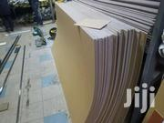 PERSPEX SHEETS | Building Materials for sale in Nairobi, Nairobi Central
