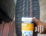 225/60R16 Mazzini Tyres | Vehicle Parts & Accessories for sale in Nairobi, Nairobi Central