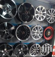Chrome's And Tires   Vehicle Parts & Accessories for sale in Embu, Kirimari
