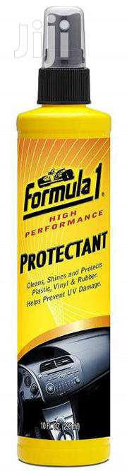 Formula 1 Dash Board Cleaner   Vehicle Parts & Accessories for sale in Nairobi, Nairobi Central