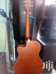 Acoustic Guitar (Medium ) | Musical Instruments for sale in Nairobi, Nairobi Central