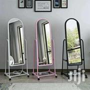 Portable Dressing Mirrors | Home Accessories for sale in Nairobi, Nairobi Central