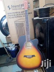 Medium Guitar | Musical Instruments for sale in Nairobi, Nairobi Central