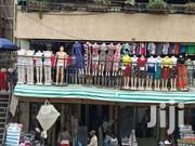 Mannequins Shop | Store Equipment for sale in Nairobi, Eastleigh North