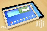 """Brand New Samsung Galaxy Tab A 10.1  2years Warranty - Shop"""" 