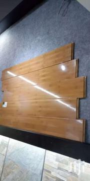 Bamboo Flooring | Building Materials for sale in Nairobi, Ngara
