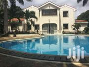 Nyali 4 Bedroom Maisonette For Sale | Houses & Apartments For Sale for sale in Mombasa, Mkomani