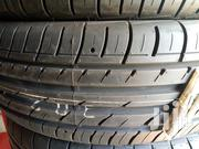 Tyre 315/35 R20 Falken | Vehicle Parts & Accessories for sale in Nairobi, Nairobi Central