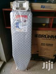 Ironing Board | Home Appliances for sale in Nairobi, Kasarani