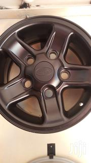 Rim Size 16 For Landlover Cars | Vehicle Parts & Accessories for sale in Nairobi, Nairobi Central