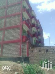 House To Let Executive Apartments At Narok Town | Houses & Apartments For Rent for sale in Narok, Narok Town