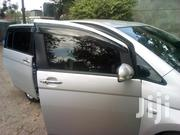 Llumar Car Tinting | Vehicle Parts & Accessories for sale in Nairobi, Embakasi