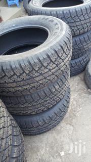 Tyre Size 285/60r18 Maxtrek | Vehicle Parts & Accessories for sale in Nairobi, Nairobi Central