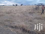 Malili Konza Prime 2 Acres For Sale 2.5km From Mombasa Rd | Land & Plots For Sale for sale in Machakos, Kalama