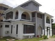 Beautiful Presented 4 Bedroom House For Sale In Nyali | Houses & Apartments For Sale for sale in Mombasa, Mkomani