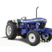 FARMTRAC Tractors | Farm Machinery & Equipment for sale in Nairobi, Landimawe