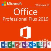 Microsoft Office 2016 And 2019 And Installation | Computer Software for sale in Nairobi, Nairobi Central