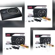 CW-DRA8 POWERED UNDERSEAT SUB-WOOFER | Vehicle Parts & Accessories for sale in Nairobi, Nairobi Central