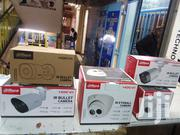 Dahua Cctv Cameras | Cameras, Video Cameras & Accessories for sale in Nairobi, Nairobi Central