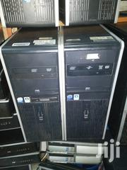 Hp Full Tower 160gb HDD Co2 2gb | Computer Hardware for sale in Nairobi, Nairobi Central