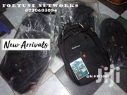 Swiss Gear Bags | Bags for sale in Nairobi, Nairobi Central
