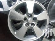 Wish Original Sport Rim Size 15 Set | Vehicle Parts & Accessories for sale in Nairobi, Nairobi Central