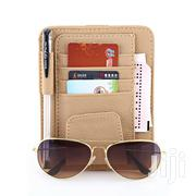 Car Sunglasses And Card Holder | Bags for sale in Mombasa, Bamburi