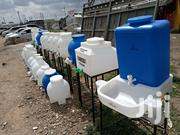 NEW OFFERS For Hand Washing Stations,Unique & Strong Tanks   Restaurant & Catering Equipment for sale in Nairobi, Komarock