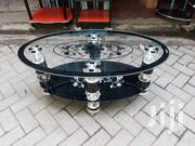 Coffee Table G4 | Furniture for sale in Nairobi, Nairobi Central