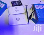 Universal Faiba 4g Huawei Mifi Unlocked All Simcard Wifi Router | Computer Accessories  for sale in Nairobi, Nairobi Central