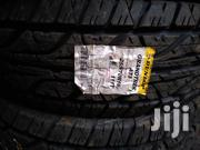 255/70/16 Dunlop AT3 Tyres Is Made In Thailand | Vehicle Parts & Accessories for sale in Nairobi, Nairobi Central