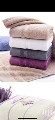 Polo Large Towels | Home Accessories for sale in Nairobi, Nairobi Central