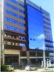 Rooftop Open Space For Rent | Commercial Property For Rent for sale in Nairobi, Ngara