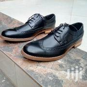 Leaders classic men shoes | Shoes for sale in Nairobi, Nairobi Central