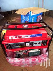 5kva Petrol Power Generator | Electrical Equipments for sale in Kiambu, Kinoo
