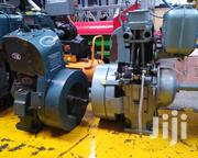 Concrete Mixer Engines | Electrical Equipments for sale in Nairobi, Nairobi South