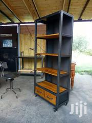 Office Shelf | Furniture for sale in Nairobi, Kariobangi South