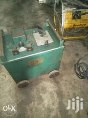 Ex UK Oxford Oil Cool Welding Machine | Electrical Equipments for sale in Nairobi, Kariobangi North