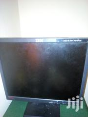 IBM Monitor Lenovo Keyboard And Dell Mouse | Musical Instruments for sale in Mombasa, Shanzu