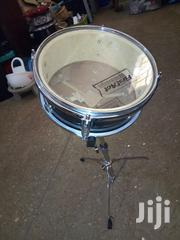 Kids Drumset | Musical Instruments for sale in Kiambu, Juja