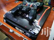 Playstation 4 | Video Game Consoles for sale in Nairobi, Nairobi Central