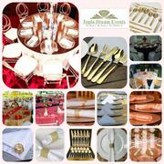 Event Rentals | Party, Catering & Event Services for sale in Nairobi, Roysambu