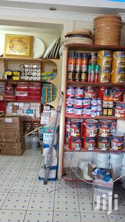 All Types Of Paints | Building Materials for sale in Nairobi, Pumwani