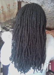 Dreadlocks | Hair Beauty for sale in Kiambu, Limuru Central