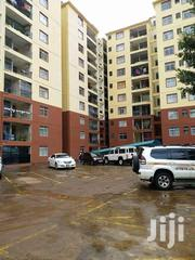 Nice 2BED Apartment Kilimani Area | Houses & Apartments For Rent for sale in Nairobi, Kilimani