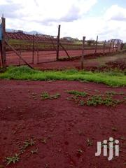 Emali Town Plots At 800k | Land & Plots For Sale for sale in Makueni, Emali/Mulala