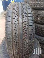 235/65/17 Pirelli Tyre | Vehicle Parts & Accessories for sale in Nairobi, Nairobi Central