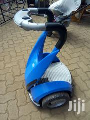 Electric Scooters | Toys for sale in Kiambu, Juja