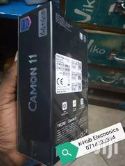 Tecno Camon 11 Plus 64GB | Mobile Phones for sale in Nairobi, Nairobi Central