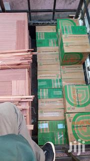 Floor And Wall Tiles   Building Materials for sale in Nairobi, Pumwani